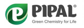 PIPAL® Chemicals (Италия)