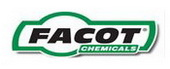 Facot Chemicals (Италия)