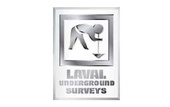 LAVAL UNDERGROUND SURVEYS  (США)