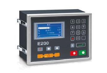 EstunE-200.jpg