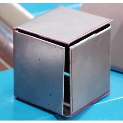 bb-4816-cube-lg.jpg