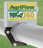 Агрифлоу J-60 - для защиты от накипи систем полива, точечного орошения, поилок