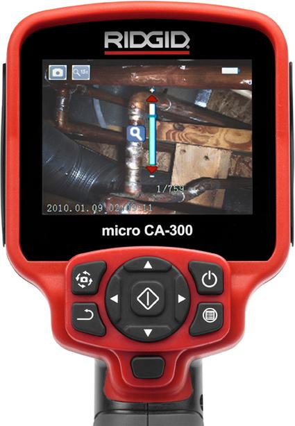 monitor-micro-ca-300-ridgid.jpg