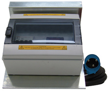 SP.BOX1