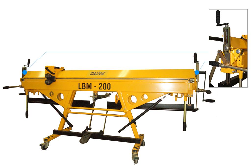 Listogib-metalmaster-lbm-sm.jpg