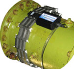Акваклер Custom Р-22