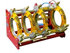 250P.0A.CNC