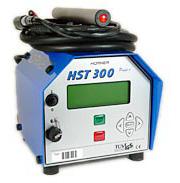 HST300 Print + Аппарат для электромуфтовой сварки полиэтиленовых труб